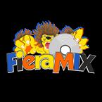 FieraMIX Dominican Republic