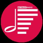Netbuzz Radio Ghana