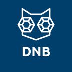 Sky Plus DNB Estonia
