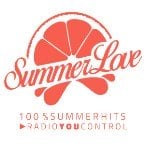 Radio Summer Love Netherlands