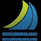 Kool Winds Radio USA