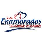 Radio ENAMORADOS Peru