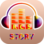 RCS Network Story Italy, Torre del Greco