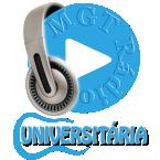 MGT Rádio Universitária Brazil
