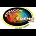Estación Xtrema 106.0 FM Colombia, Saldaña