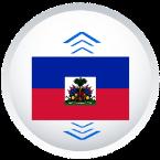 Radio Haitianshowbizz Brazil