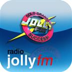 Jolly FM 98.7 FM Italy, Lazio