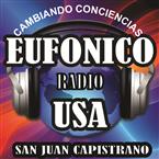 LD Eufonico Radio USA