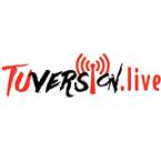 tuversion.live Puerto Rico