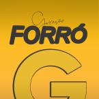 Rádio Geração Forró Brazil
