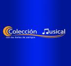 Coleccion Musical El Salvador El Salvador