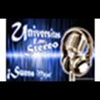 Universitas Stereo 97.0 FM Colombia, Cali