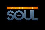 The Soul USA