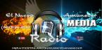 El Nuevo Amanecer Radio United States of America