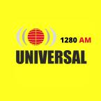 Radio Universal Colombia