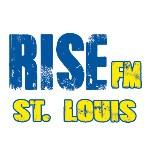 Rise! FM - St. Louis USA