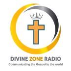 Divine Zone Radio Ghana