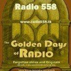 Radio 558 United Kingdom