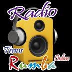 Radio Trans Rumba Ecuador, Guayaquil
