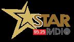 STARRADIO THAILAND 95.25 FM Thailand, Chiang Mai
