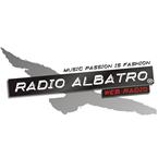 Radio Albatro Web Malta