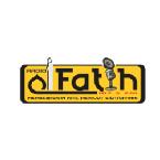 Alfatih FM Indonesia