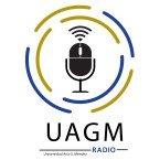 UAGM Radio Puerto Rico