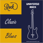 Universo Rock Colombia
