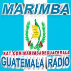 Marimba de Guatemala Radio Guatemala