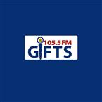Gifts FM 105.5  Ghana