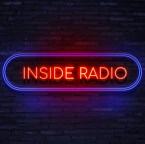 Inside Radio USA