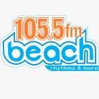 Beach FM 105.5 FM Ghana, Takoradi