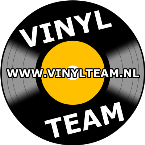 Vinyl Team Netherlands