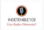 Indetenible102 Dominican Republic