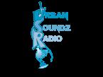 Urban Soundz Radio United States of America