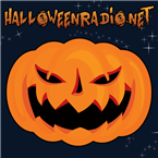 Halloween Radio 2018 USA