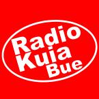 Rádio Kuia Bue Angola
