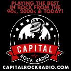 Capital Rock Radio Australia