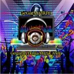 Gegar Muzik Fm Malaysia