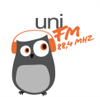 uniFM 88,4 Germany