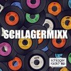 Schlager Radio B2+ SchlagerMIXX Germany