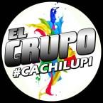 Cachilupi Vip 2018 Chile