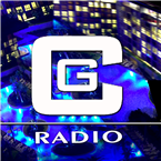 Citygate Radio Thailand