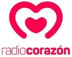 Radio Corazón (Peru) Peru
