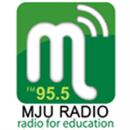 mjuradio Thailand