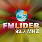 92.7 FM Lider 92.7 FM Argentina, Mar del Plata