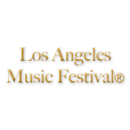 Los Angeles Music Festival United States of America