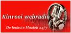 kinrooiwebradio Belgium