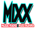 MIXX MUSIC RADIO Singapore