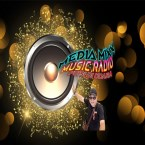 MEDIA MIXX MUSIC RADIO Singapore